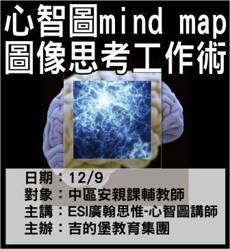 1209吉的堡-心智圖圖像思考工作術-ESI廣翰思惟.jpg