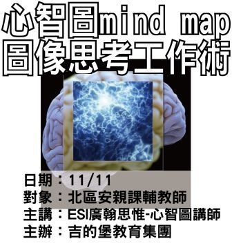 1111吉的堡-心智圖圖像思考工作術-ESI廣翰思惟.jpg