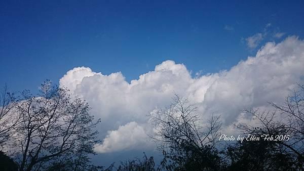 2015-05-23-21-34-31_deco.jpg