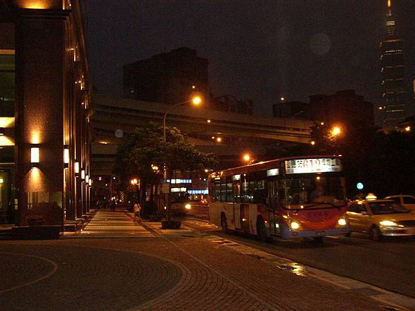 345.東興路站與612