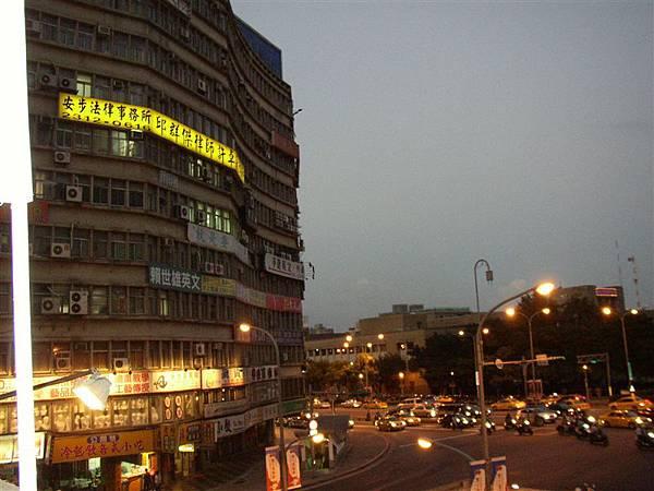 111.台北台北