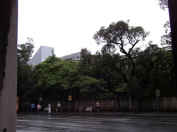 165.中山女高逸仙樓