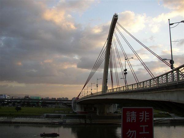 212.大直橋