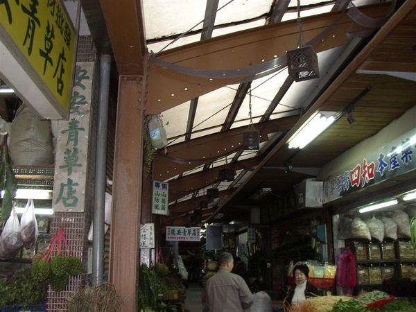 131.西昌街青草巷