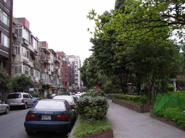 344.延吉街光信公園附近