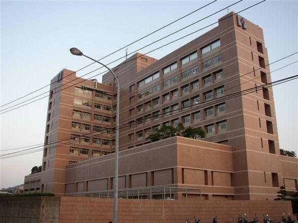 211.新光醫院