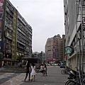 154.平安鐘廣場