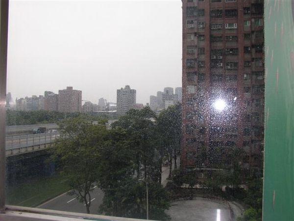152.從市圖看建國高架