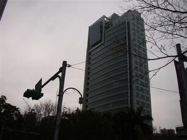 154.富邦大樓