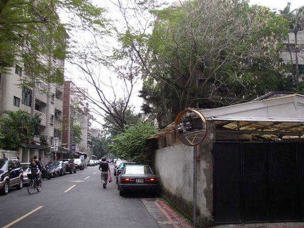 113.青田街(一)