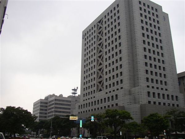 112.中華電信愛國東路大樓
