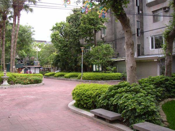 351.富錦二號公園