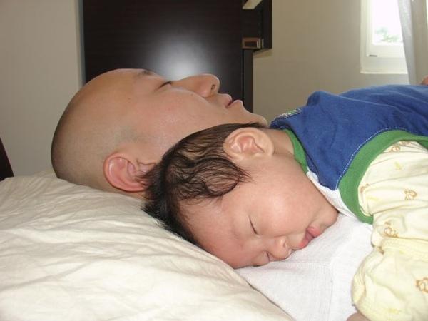 Love_Daddy2.jpg