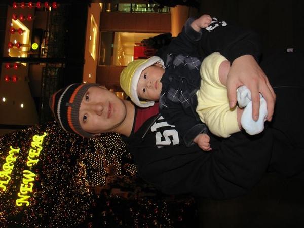 Love_Daddy4.jpg