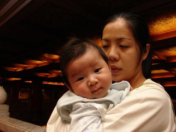 Love_Moma7.jpg