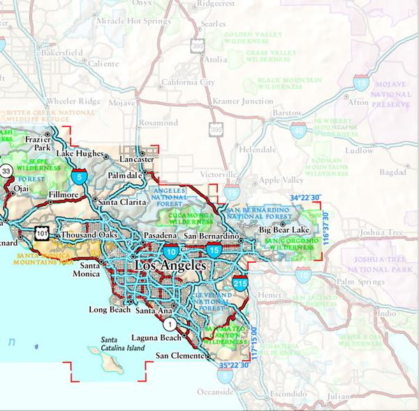 Catalina_Map.jpg