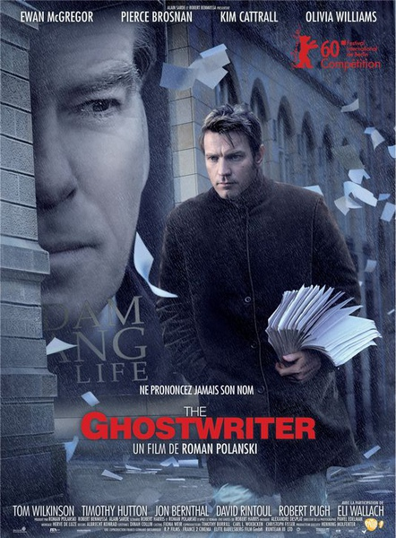 ghost-writer.jpg