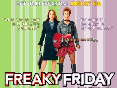 2003_freaky_friday_wallpaper_001.jpg