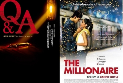 movie-millionaire-a.jpg
