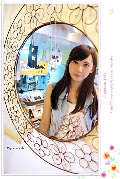 DSC03546_meitu_14.jpg