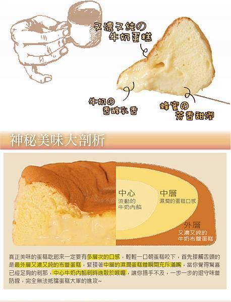 milk_lemon-04