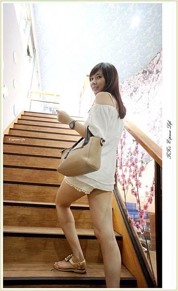 DSC05929_副本.jpg