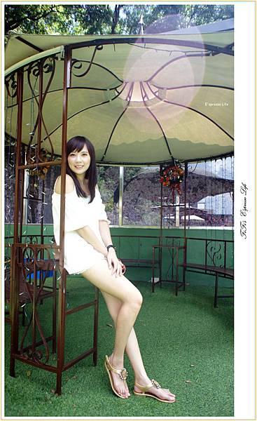 DSC05945-1_副本.jpg