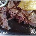 TINA 廚房 029.jpg