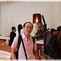 香港之旅 0101-2.JPG