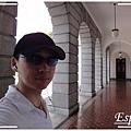 台北賓館 027.JPG