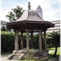 台北賓館 075.JPG