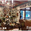 TINA 廚房 041.jpg
