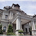 台北賓館 011.JPG