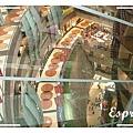 台北。京華城行 - 城中隨拍