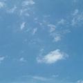 天空 004
