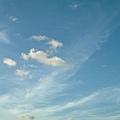 天空 038