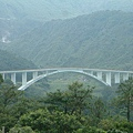 馬槽橋 1