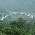 馬槽橋 2