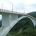 馬槽橋 - 側拍照
