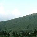 陽明山景 1