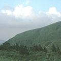 陽明山景 2