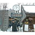 北海道之旅 - 小樽運河