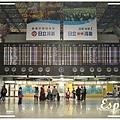 名古屋遊 002
