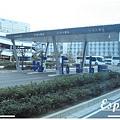 名古屋遊 015