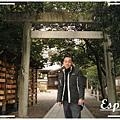 名古屋遊 021