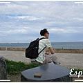 南濱公園 011