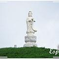 南濱公園 030