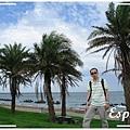 南濱公園 035