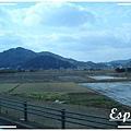 九州之旅 015.jpg