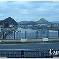 九州之旅 018.jpg